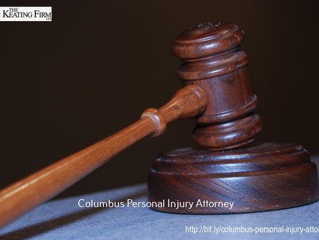 Interesting Facts A Personal Injury Attorney Wants You To Know