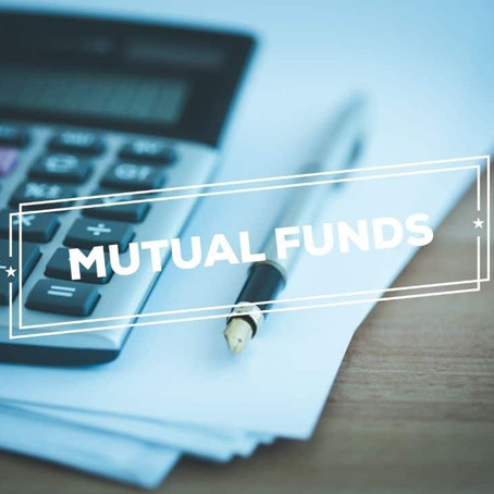 Tax-Managed Mutual Funds