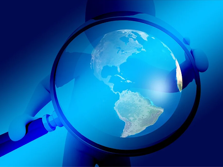 Understanding The Responsibilities Of A Private Investigator