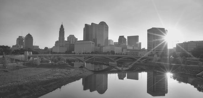 East-Columbus