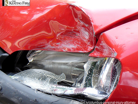 Things to Expect from A Personal Injury Attorney
