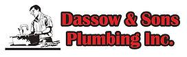 DASSOW-LOGO_SM_page-0001.jpg