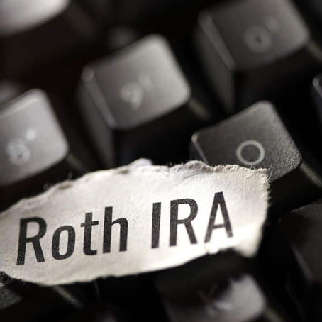 How Many IRA Can You Have?