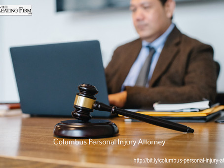Tips on Hiring an Excellent Personal Injury Attorney