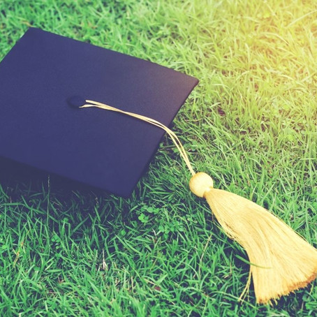 How Do Student Loans Affect Credit Score?