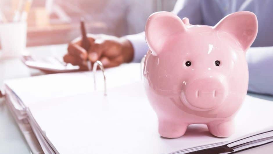 Because you Asked: How Long Does it Take to Cash Out 401k After Leaving Job?
