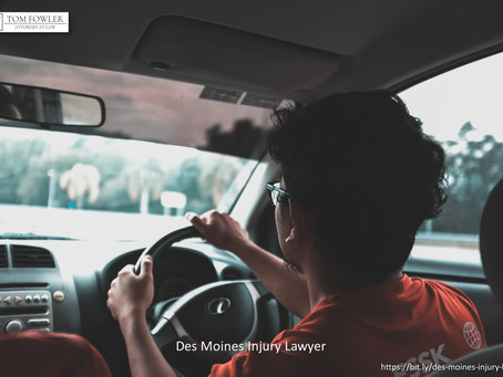 Finding the Best Car Accident Insurance Lawyer