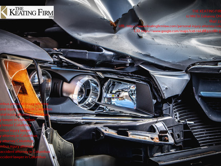 Guide to Selecting a Car Accident Attorney