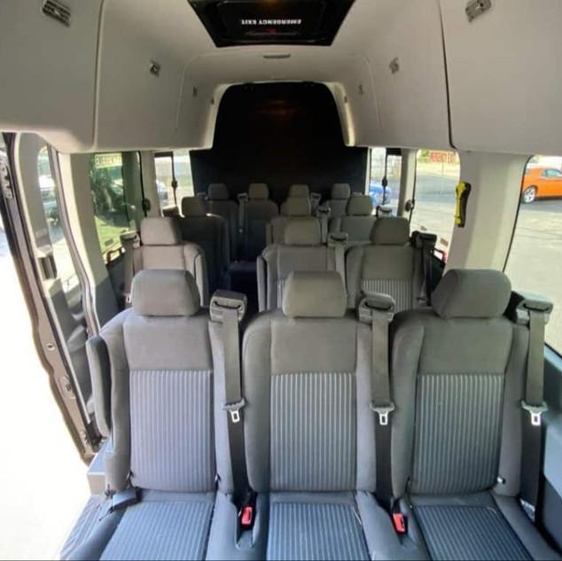 Interior Van.jpg