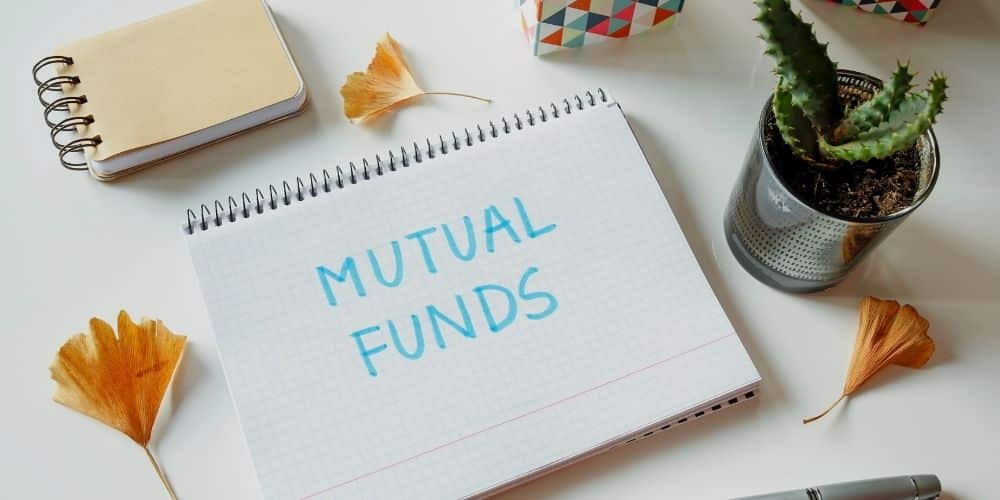What are tax-managed mutual funds