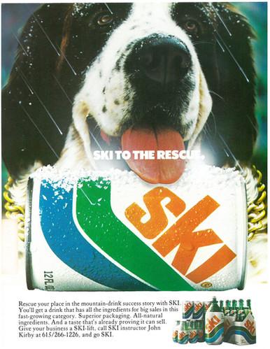 SKI+to+the+Rescue.jpg