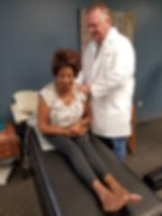 chiropractor in columbus.jpg