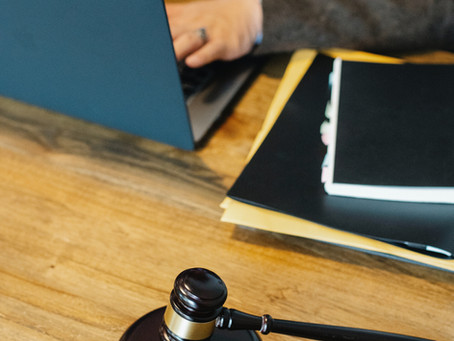 Reasons for Hiring A Personal Injury Attorney