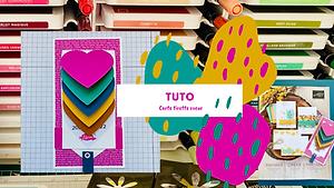 Copie de Copie de TUTO 2.PNG