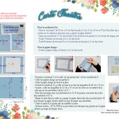 PDF schema carte theatre