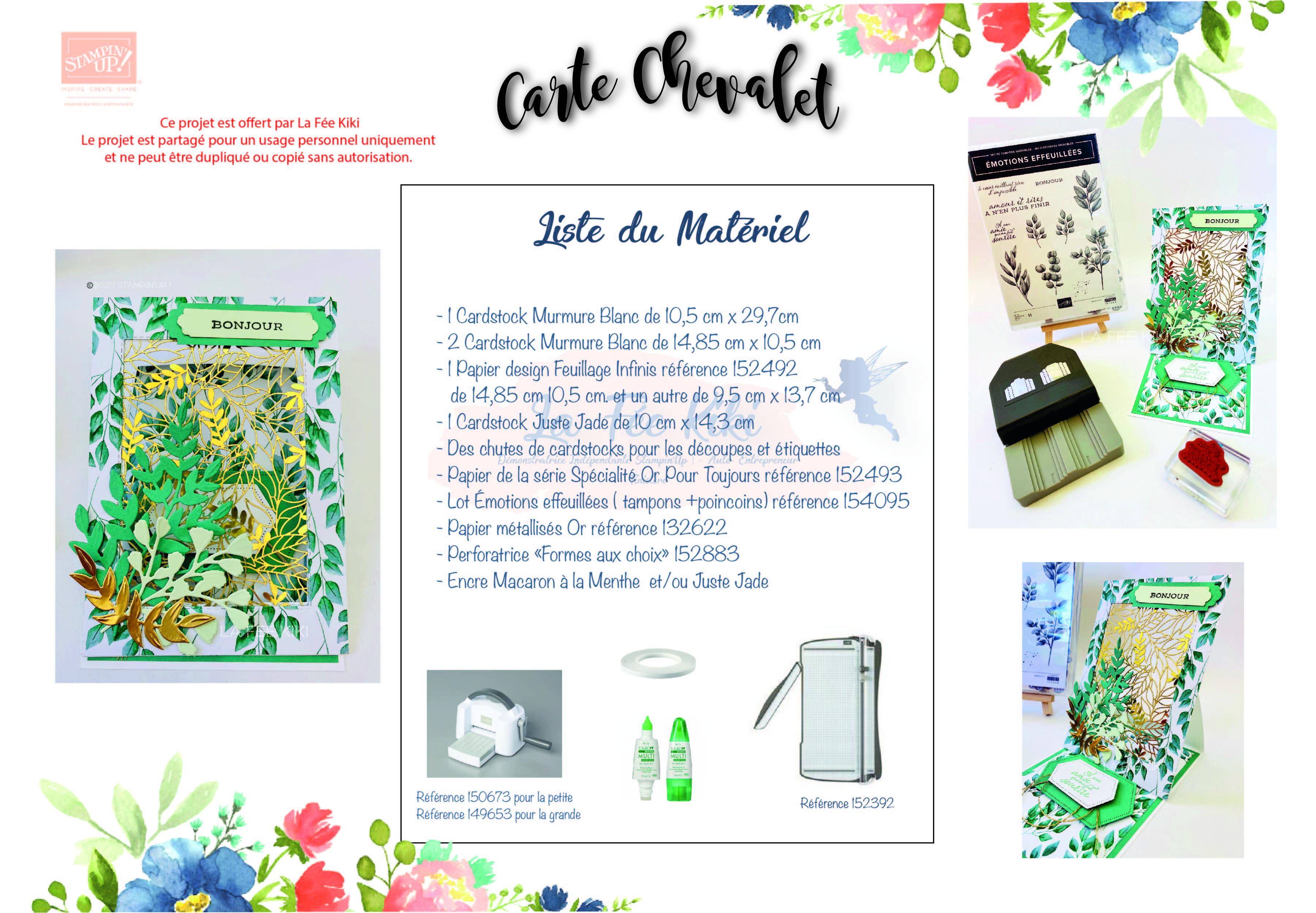 Carte Chevalet- 3.jpg