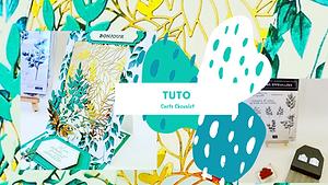 Copie de Copie de TUTO 4.PNG