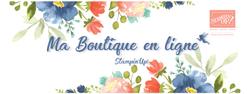 boutique en ligne.png