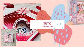Copie de TUTO.png