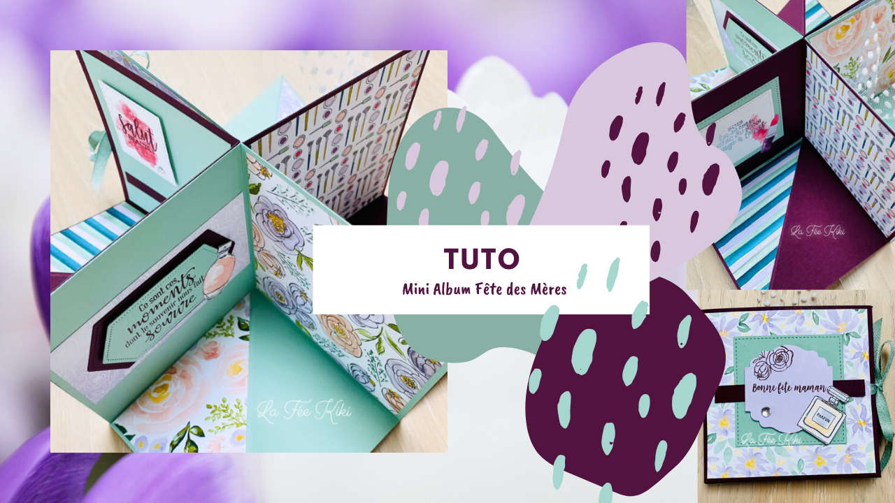 Copie de Copie de TUTO.PNG