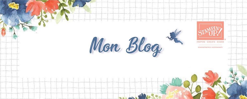 Mon%20blog-%206_edited.jpg