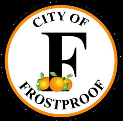 frostproof-logo-300x296.png