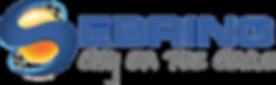 sebring-logo-2017.png