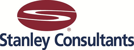Stanley-Consultants-logo.jpg