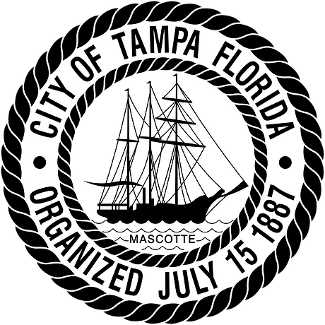 Seal_of_Tampa,_Florida.svg.png