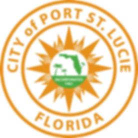 port-st-lucie-logo-300x300.jpg