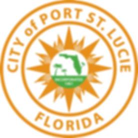 PSL emblem.jpg