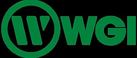 WGI-Logo.png