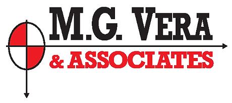 MGV Logo.png
