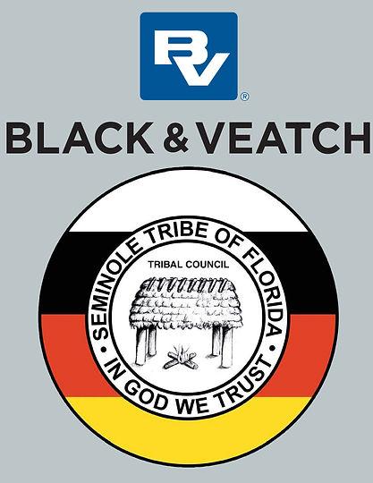 B&V and Seminole Tribe.jpg