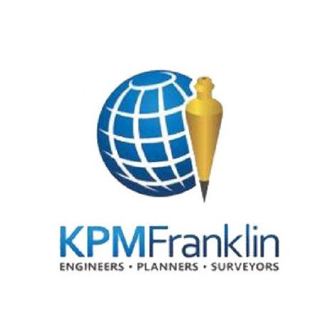 KPM-Franklin-logo.jpg