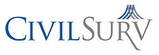 CivilSurv High Res Logo_No tag.jpg