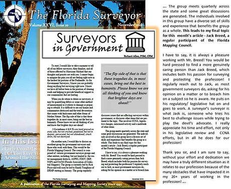 Jack-Surveyor-Magazine.jpg