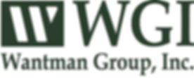 Wantman Group, Inc.