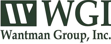 Wantman Group, Inc.