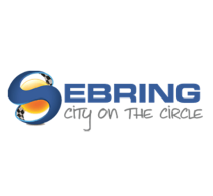 Sebring-300x276.png
