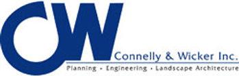 Connelly-Wicker-logo.jpg