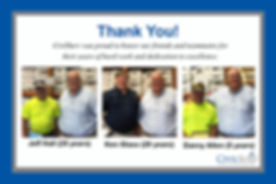 Employee-Anniversaries-5-31-18_web-1024x