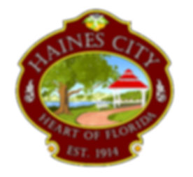 Haines-City.png