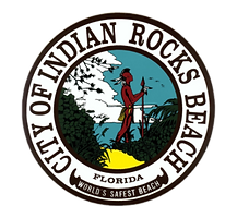 Indian-Rocks-Beach-300x276.png