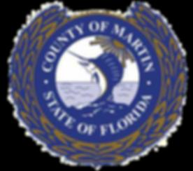 Martin-County-logo.png