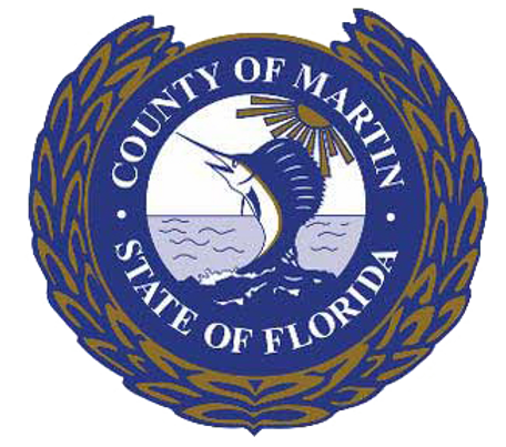 Martin-County-logo.png
