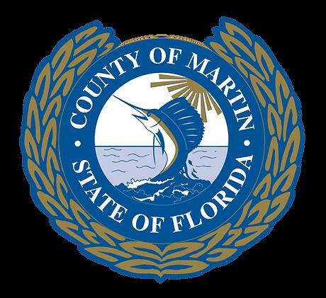 Martin_County,_Florida.png