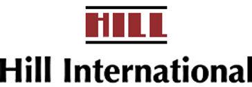 Hill-International-logo.jpg