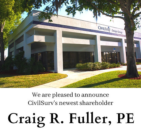 We%20are%20pleased%20to%20announce%20CivilSurv's%20newest%20shareholder_edited.jpg