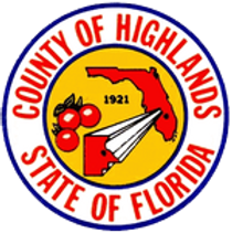 Highlands County - logo_no background.pn